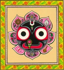 Sanskrit Mantras Dictionary | RM.